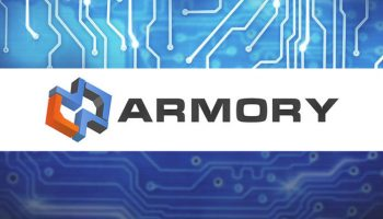 bitcoin-armory-secure-wallet-696x449